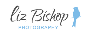 Liz Bishop Photography