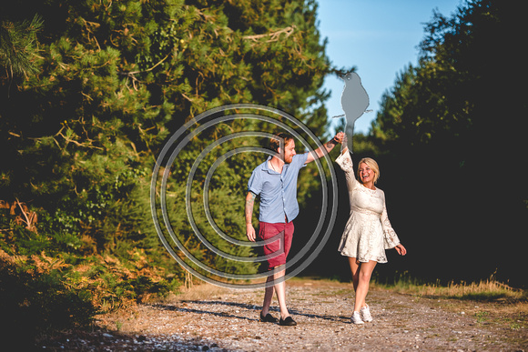 Wedding Photographer in Norfolk and Suffolk